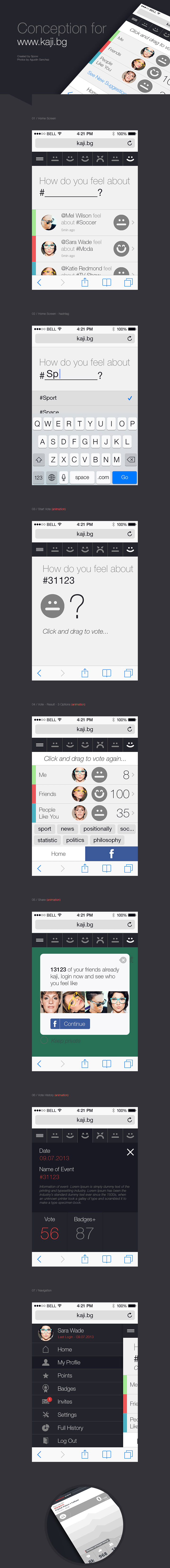 mobil-mesajlasma-ekrani-sosyal-medya