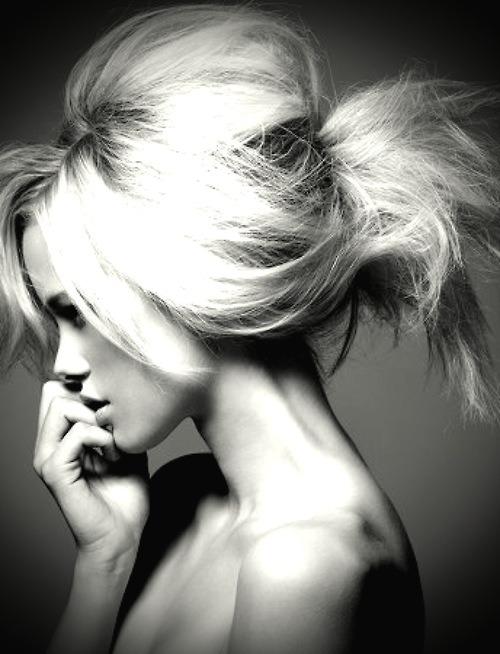 model-fotografciligi-onekleri-8