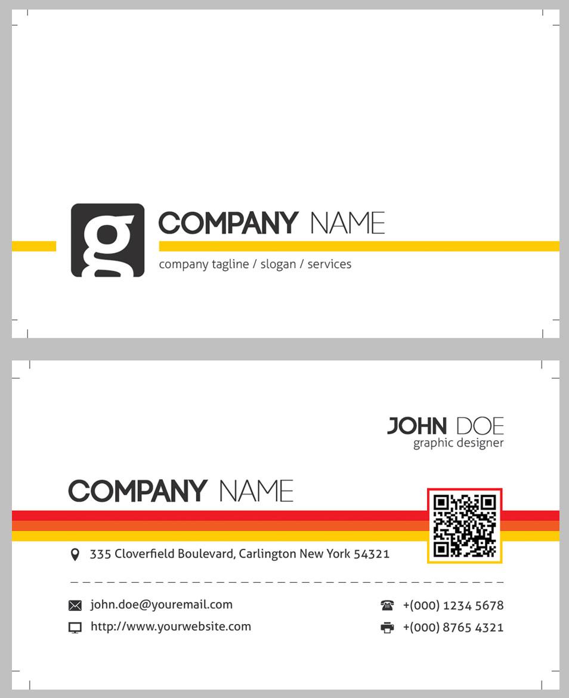 moden-kartvizit-tasarimi-ucretsiz