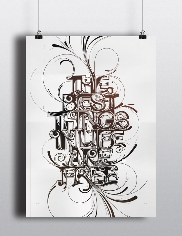 modern-tipografi-ornekleri-2