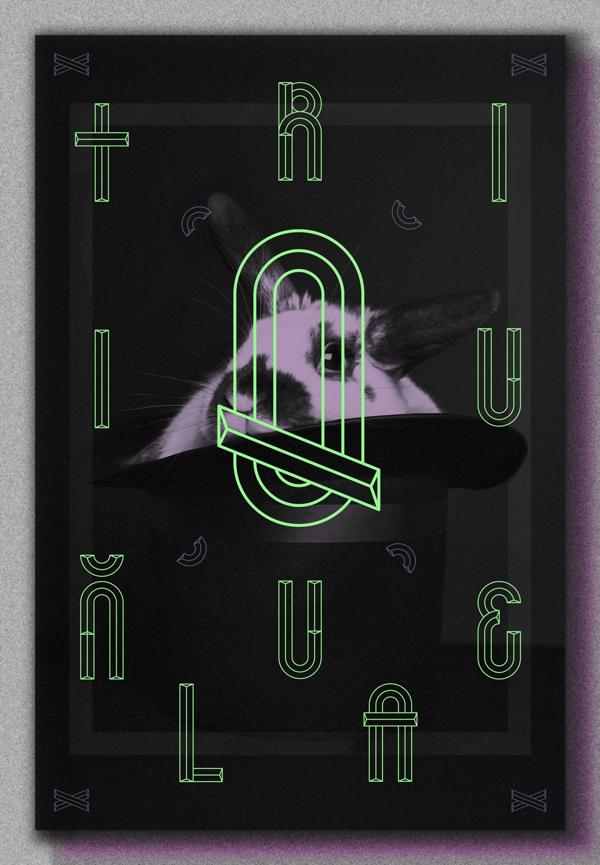 modern-tipografi-ve-vitrinler-3