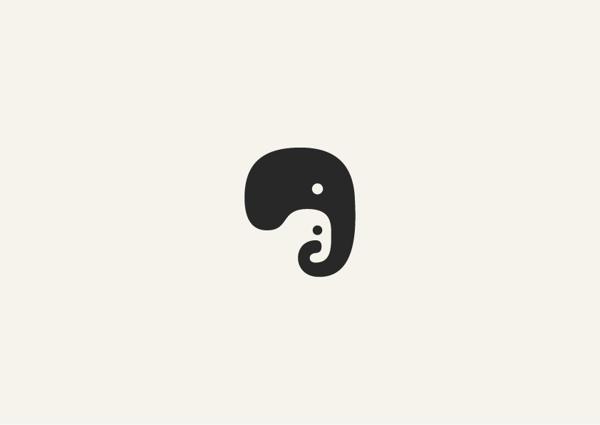 negatif-logo-tasarim-ornekleri-7