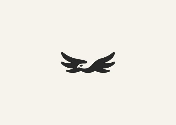 negatif-logo-tasarim-ornekleri-8
