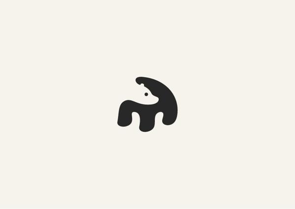 negatif-logo-tasarim-ornekleri-9