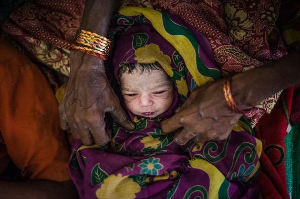 odullu-fotograflar-bebek