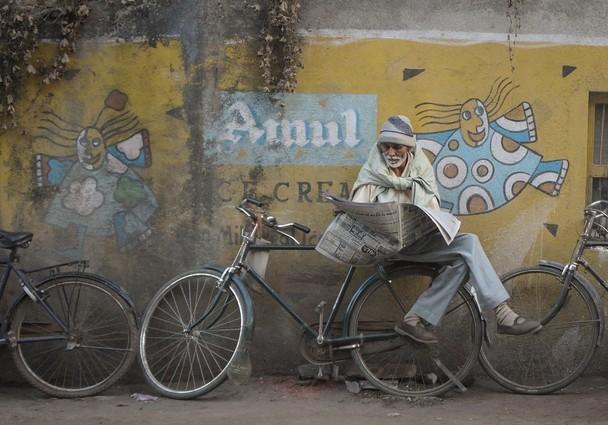 odullu-fotograflar-bisiklet