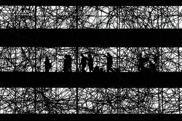 odullu-fotograflar-karmasiklik