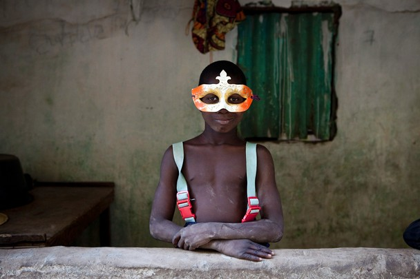 odullu-fotograflar-maske