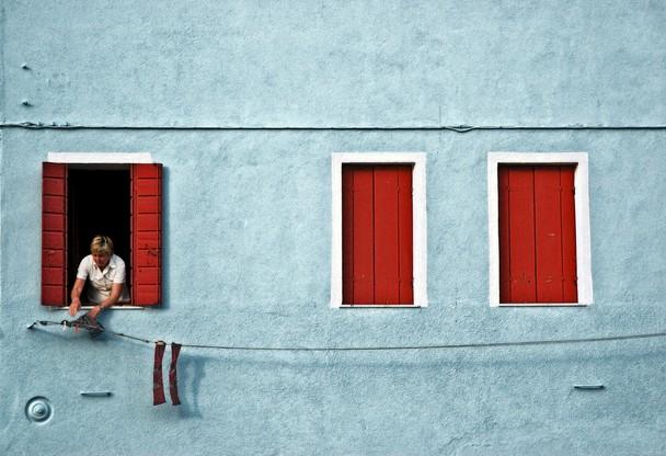 odullu-fotograflar-pencere