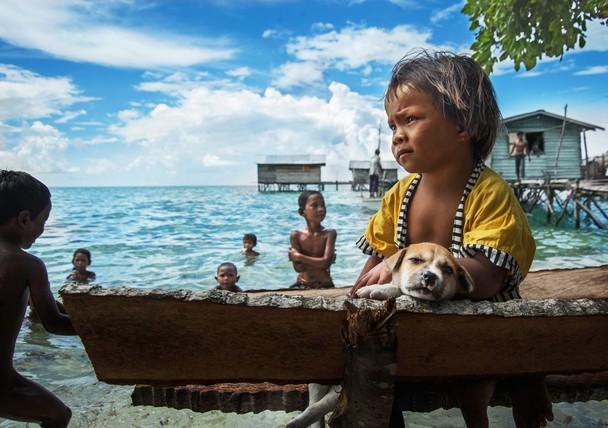 odullu-fotograflar-sahiller