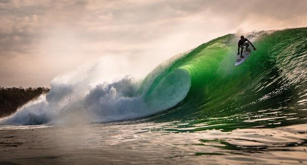 odullu-fotograflar-yesil-deniz