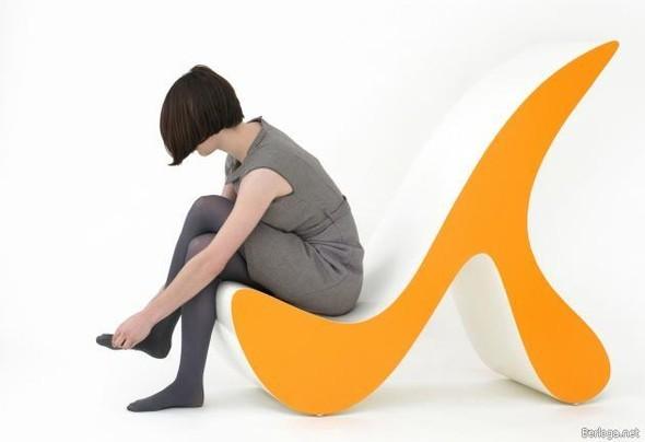 ozel-tasarim-koltuklar