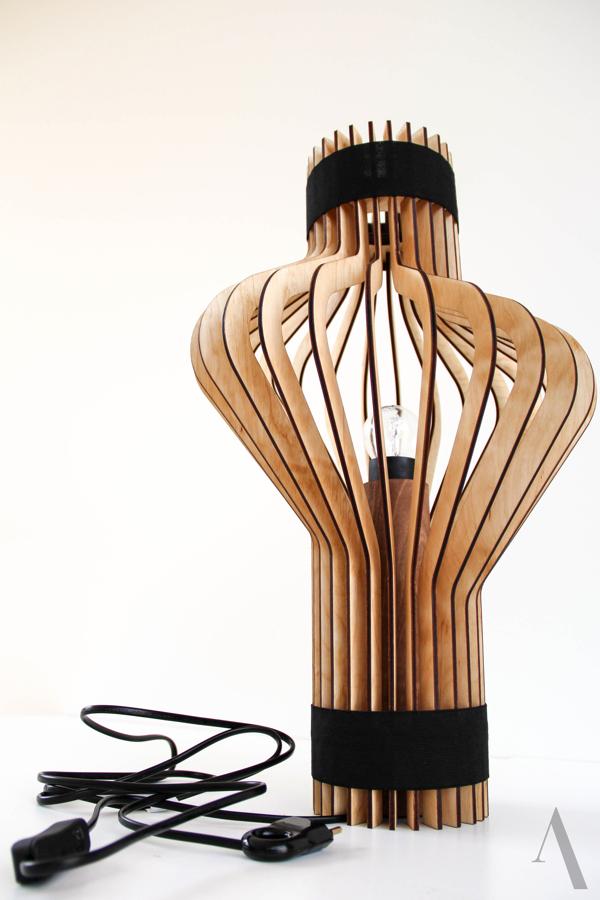 ozel-tasarim-mobilyalar-lamba