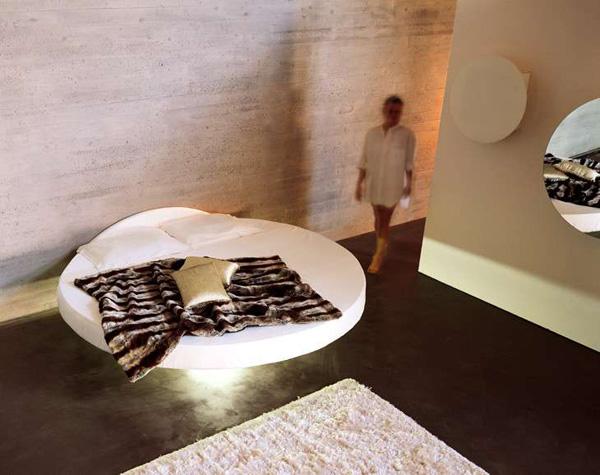 ozel-tasarim-yatak-odalari