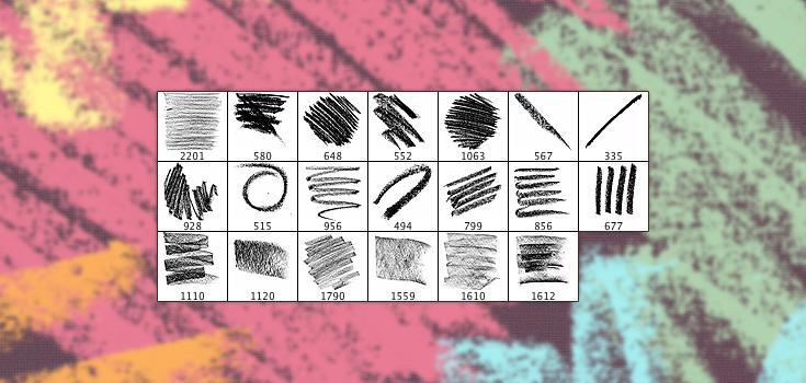 pastel-boya-brushlari