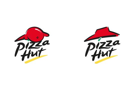 pizza-hut-sismanlatiyor