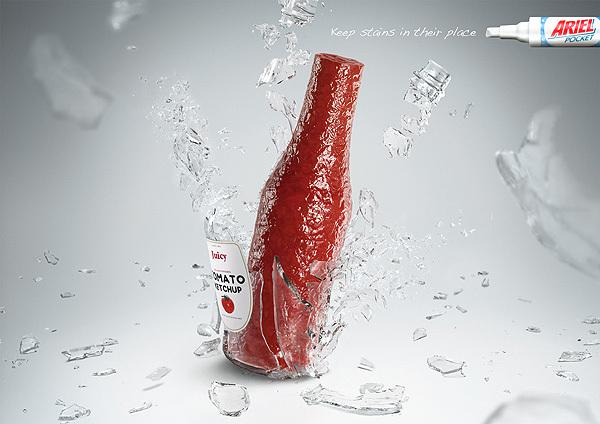 reklam-tasarim-ornekleri-2