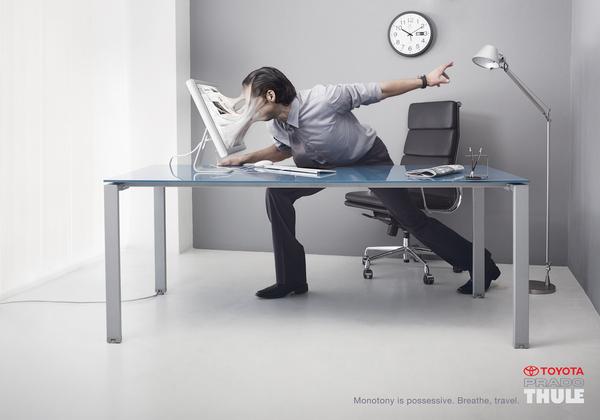 reklam-tasarim-ornekleri-20