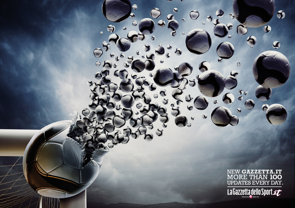 reklam-tasarim-ornekleri-25