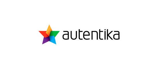 rengarenk-logo-tasarimlari-autentika