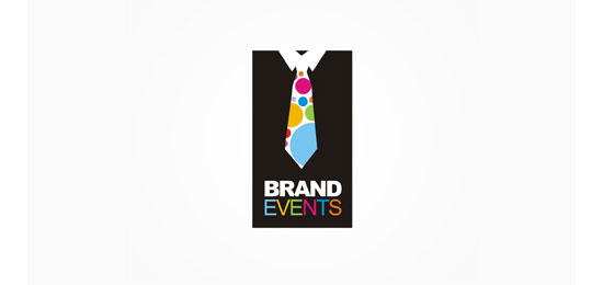 rengarenk-logo-tasarimlari-brand