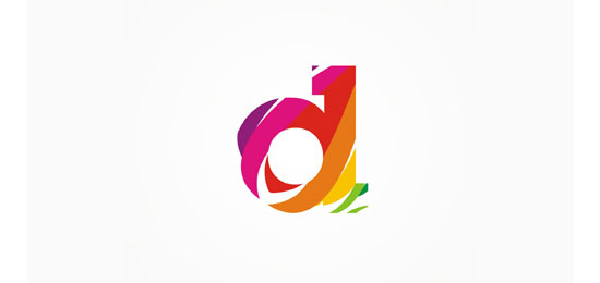 rengarenk-logo-tasarimlari-dol