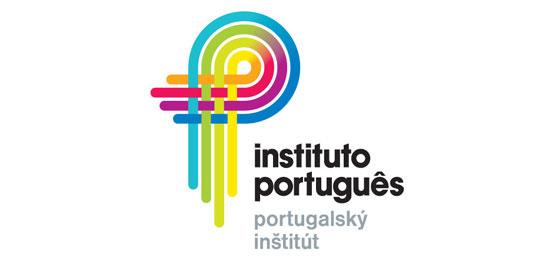 rengarenk-logo-tasarimlari-instituto