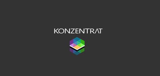 rengarenk-logo-tasarimlari-konzentrat