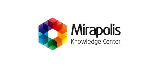 rengarenk-logo-tasarimlari-mirapolis