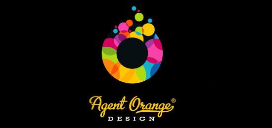 rengarenk-logo-tasarimlari-orange