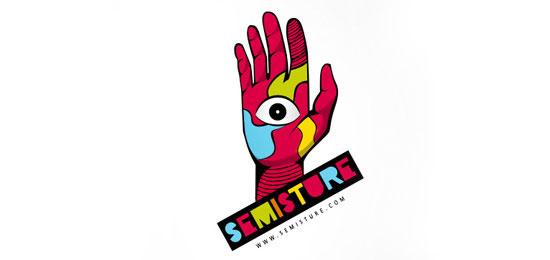 rengarenk-logo-tasarimlari-semisture