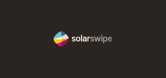 rengarenk-logo-tasarimlari-solar