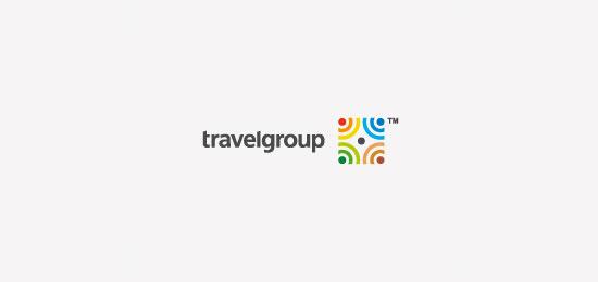 rengarenk-logo-tasarimlari-travel