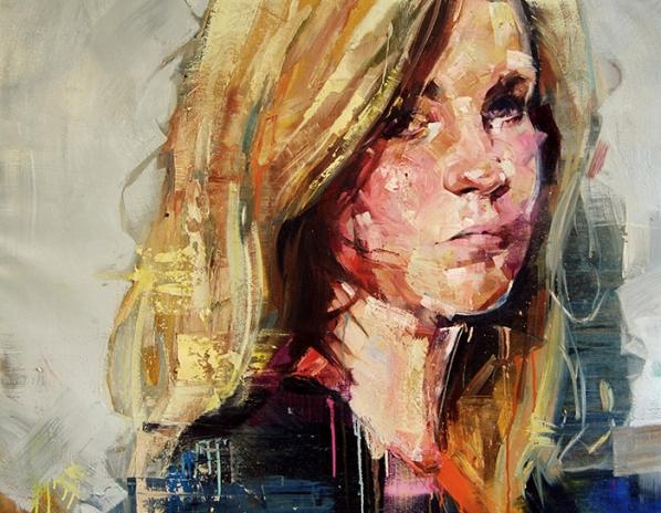 sanat-galerisi-resimler-1