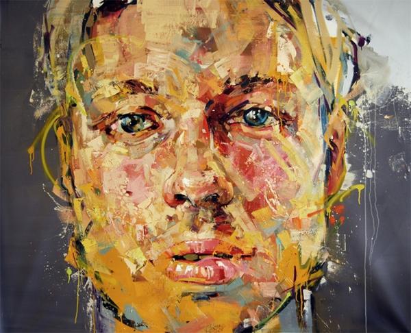 sanat-galerisi-resimler-3