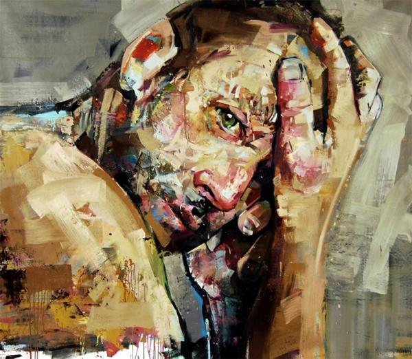 sanat-galerisi-resimler-5