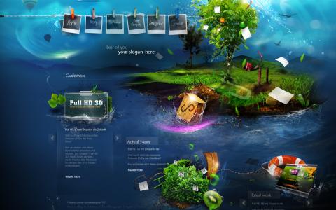 sense_design_ver_1_by_webdesigner1921
