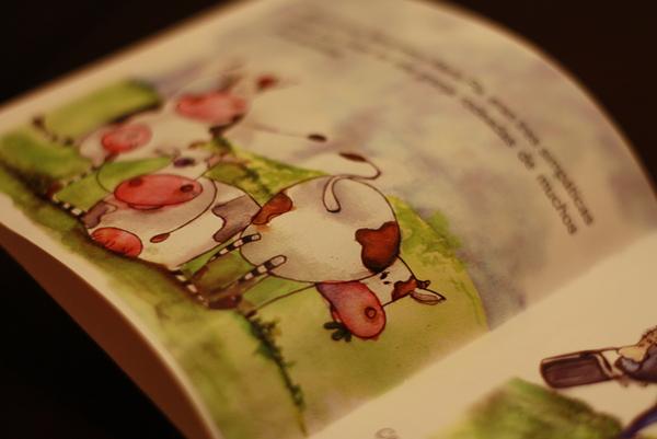 sevimli-inek-kitabi-4