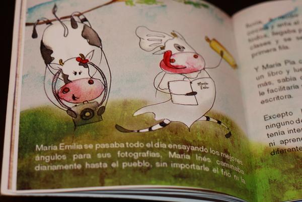 sevimli-inek-kitabi-7
