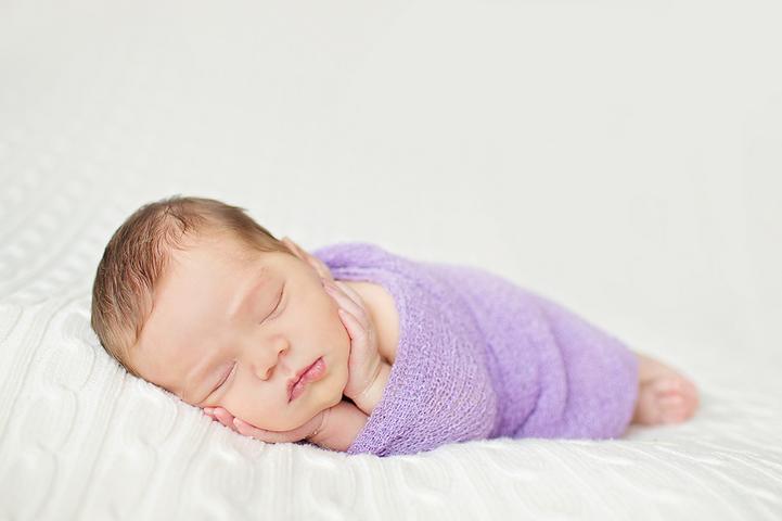 sevimli-uyuyan-bebekler