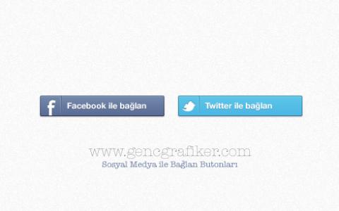 sosyal-medya-ile-baglan-butonlari