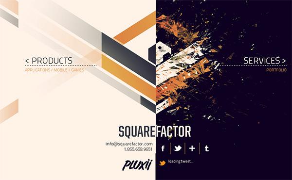 squarefactor-geometrik-sekiller-kullanilmis-siteler