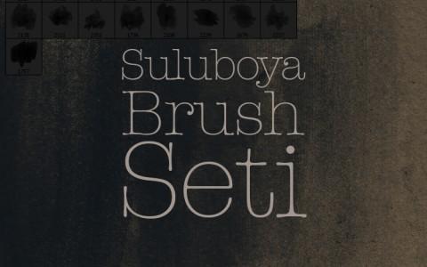 suluboya-brush-seti