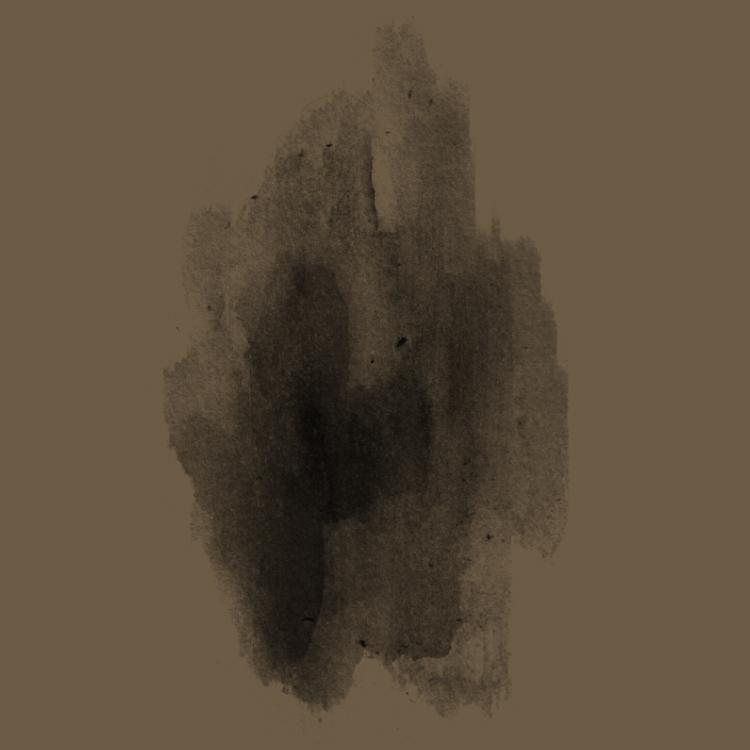 suluboya-fircasi-1