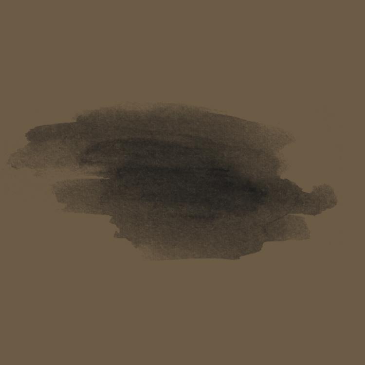 suluboya-fircasi-8
