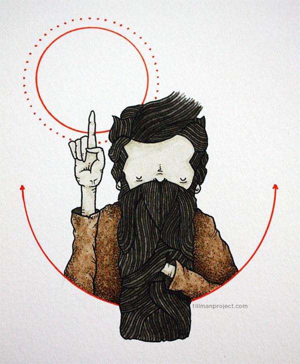 suluboya-ile-gercek-sanat