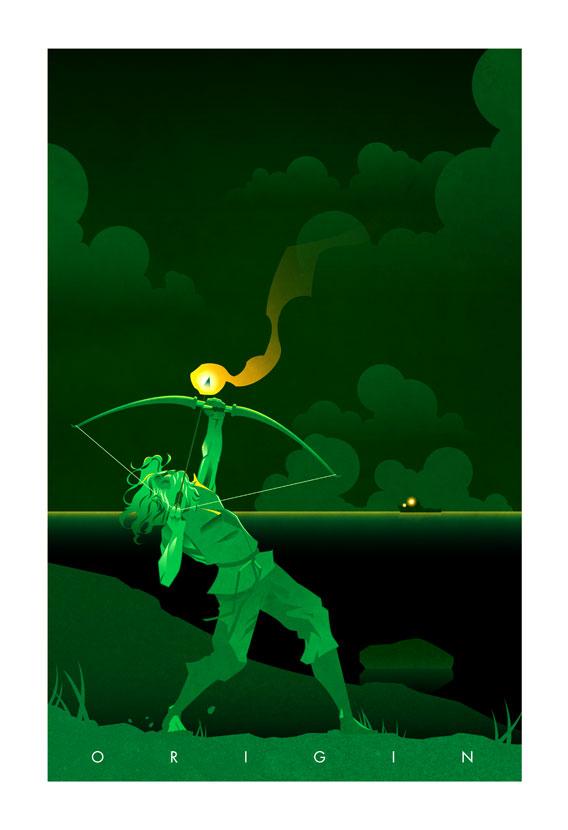super-kahramanlar-posteri-5