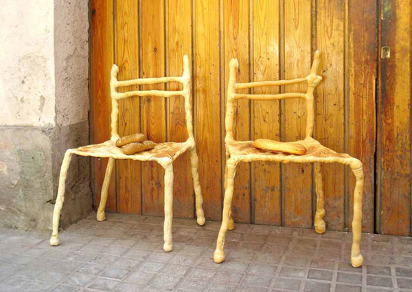 tahta-sandalyeler