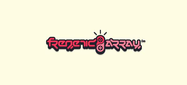 text-logo-ornekleri-20