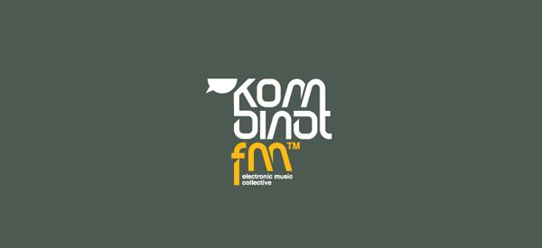 text-logo-ornekleri-31
